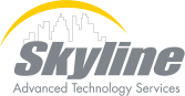 Skyline Advanced Technology Service