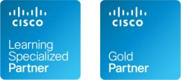 cisco-certifications