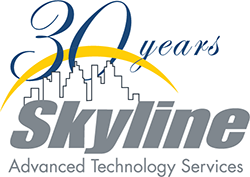 250x177-Skyline-30-Year-Logo-high-res
