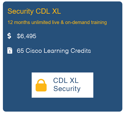 security-cdl-xl-pass