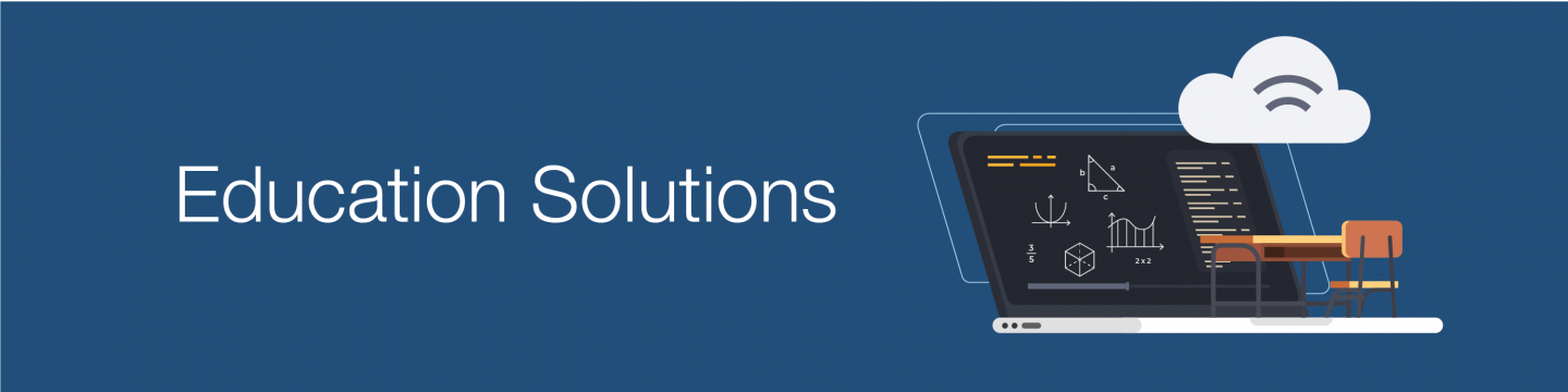 Education-Solutions-by-Skyline-ATS-banner
